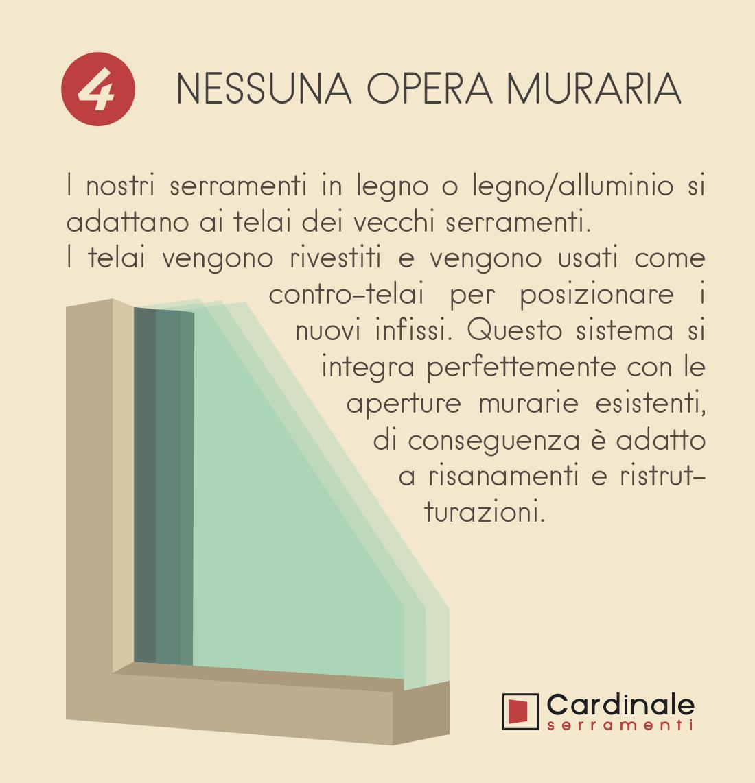 4-opera-muraria