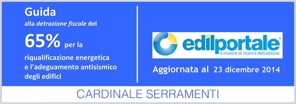 agevolazione-65-2014