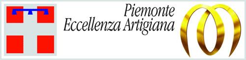falegnameria-cardinale-eccellenza-artigiana-piemonte