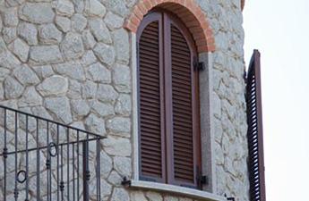 falegnameria-cardinale-finestre-esterne