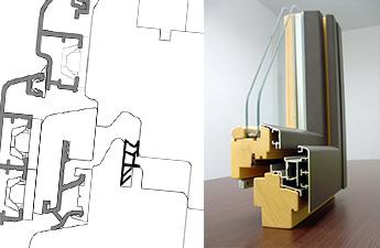 falegnameria-cardinale-spaccati-legno-alluminio