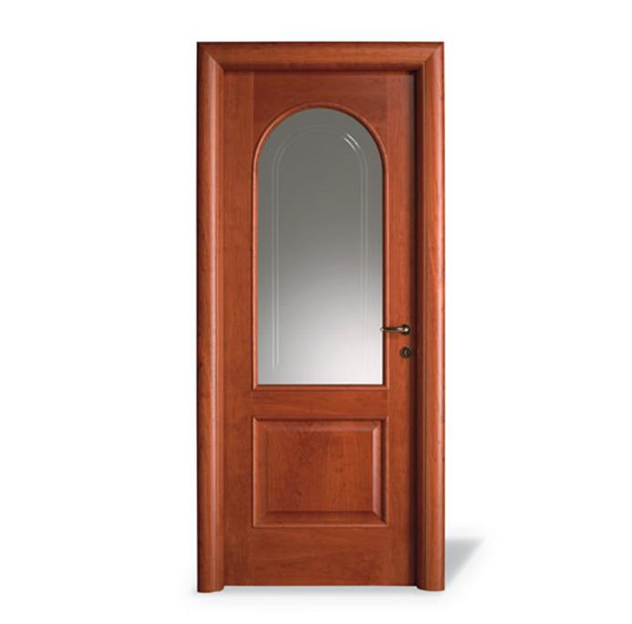 Interior doors - Falegnameria Cardinale