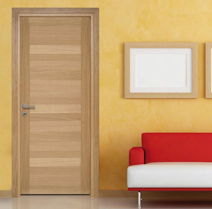 Porte per interni ikea soluzioni per organizzare i for Ikea porte interne