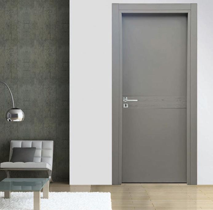 Le porte interne della falegnameria cardinale - Detrazioni fiscali porte interne ...