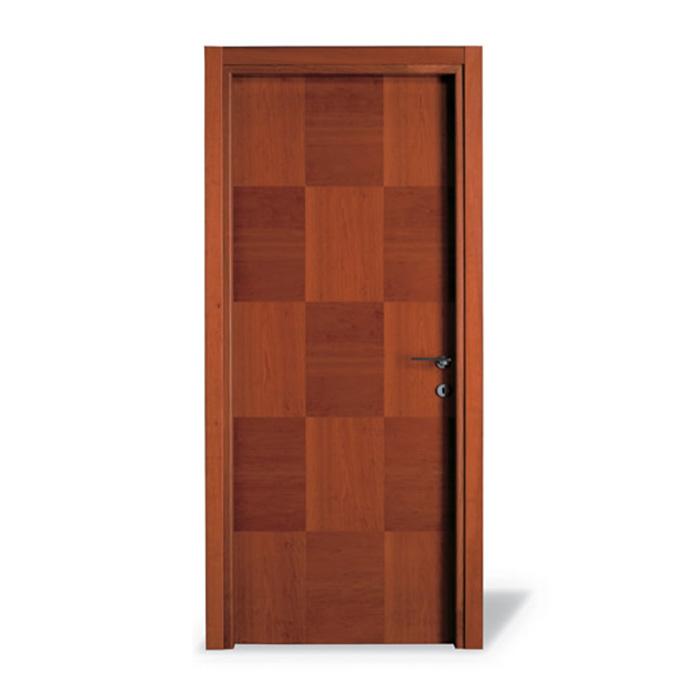 Le porte interne della falegnameria cardinale for Quanto costano le porte interne