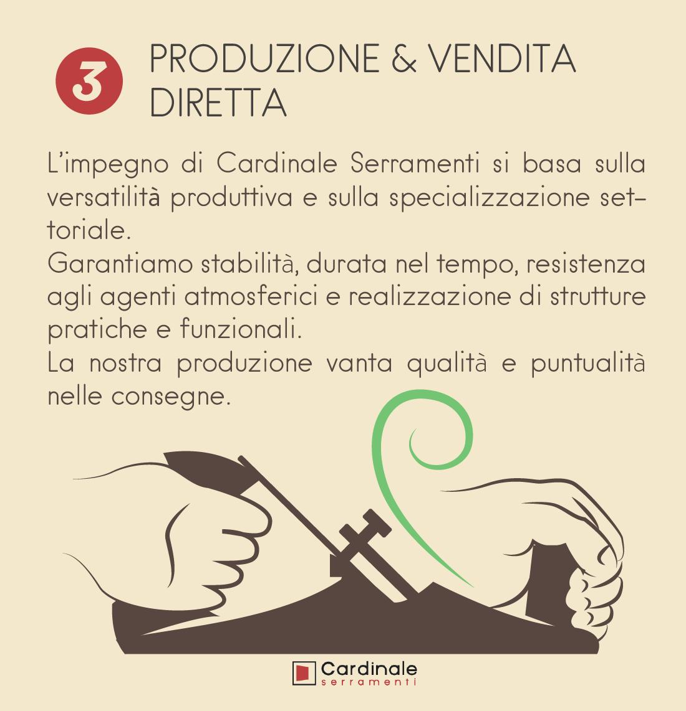 Detrazioni fiscali e preventivo personalizzato cardinale serramenti - Detrazioni fiscali in caso di vendita immobile ...