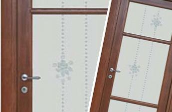 Prodotti falegnameria cardinale - Costo verniciatura porte interne ...