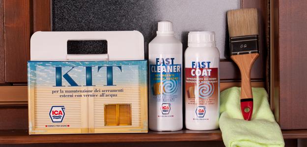 pulizia-prodotti-manutenzione